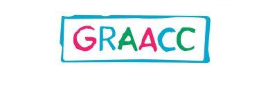GRAACC: Centro de Referência de Tratamento de Câncer Infantojuvenil